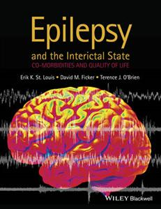 Epilepsy and the Interictal State: Comorbidities and Quality of Life