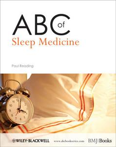 ABC of Sleep Medicine