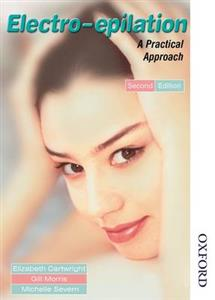 Electro-epilation: A Practical Approach