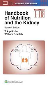 Handbook of Nutrition and the Kidney 7th edition