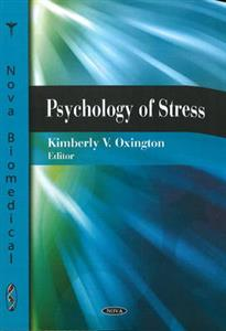 Psychology of Stress