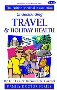 Travel and Holiday Health
