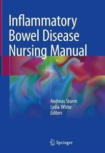 Inflammatory Bowel Disease Nursing Manual