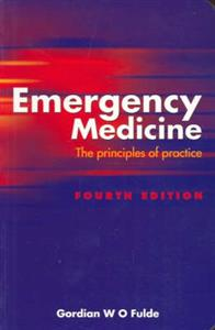 Emergency Medicine: The Principles of Practice