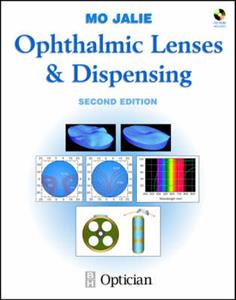 Ophthalmic Lenses