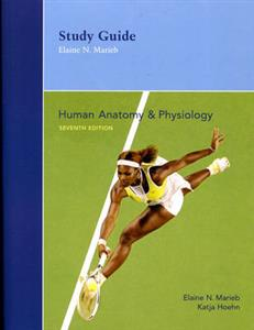 Human Anatomy and Physiology: Study Guide