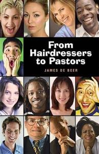 From Hairdressers to Pastors: An Intergrative Approach to Counseling and Connecting