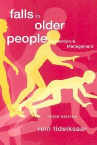 Falls in Older People: Prevention and Management