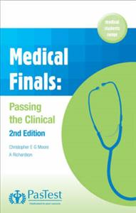 Medical Finals: Passing the Clinical