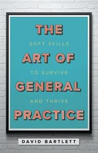 The Art of General Practice