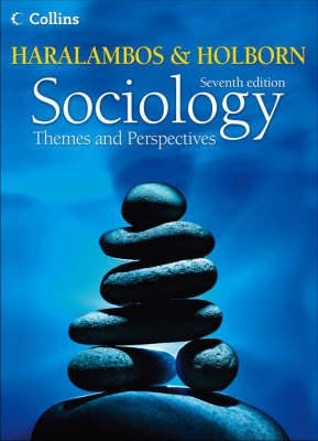 Sociology Themes and Perspectives - Click Image to Close