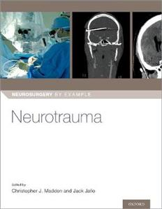 Neurotrauma - Click Image to Close