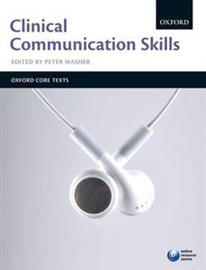 Clinical Communication Skills