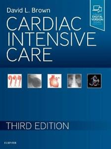 Cardiac Intensive Care
