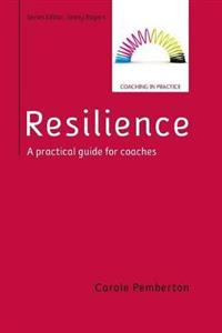 Resilience - Click Image to Close