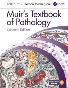 Muirs Textbook of Pathology