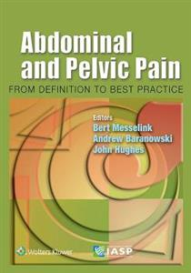 Abdominal and Pelvic Pain: From Definition to Best Practice