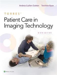 Torres' Patient Care in Imaging Technology - Click Image to Close