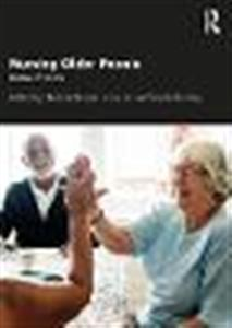 Nursing Older People: Realities of Practice - Click Image to Close