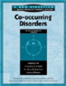 New Directions Co-Occurring Disorders Facilitator Guide