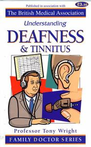 Deafness and Tinnitus