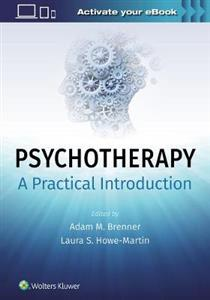 Psychotherapy: A Practical Introduction - Click Image to Close