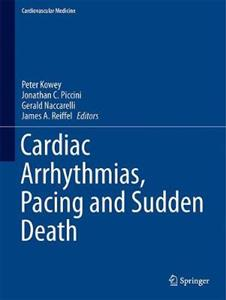 Cardiac Arrhythmias, Pacing and Sudden Death
