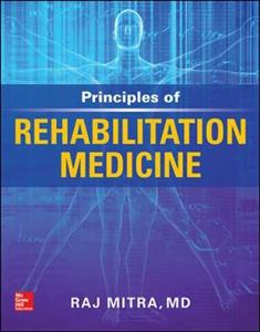 Principles of Rehabilitation Medicine - Click Image to Close