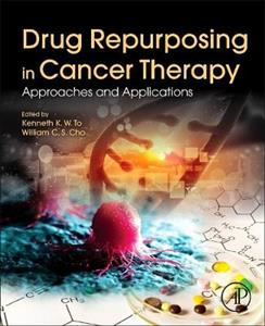 Drug Repurposing in Cancer Therapy: Approaches and Applications