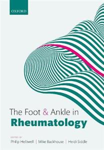 The Foot and Ankle in Rheumatology
