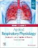 Nunn and Lumb's Applied Respiratory Physiology 9e
