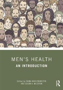 Men's Health: An Introduction