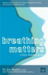 Breathing Matters: A New Zealand Guide